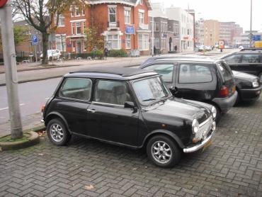 mini-cooper-car-auto