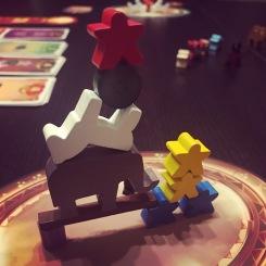 Meeple-circus-boardgame-crazy